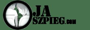 """JaSzpieg.Com """"I Spy"""" Sklep detektywistyczny shop's"""
