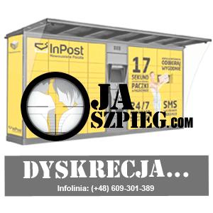 formy-wysylka - jaszpieg.com