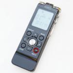 Cztery rejestrator cyfrowy (Eleven) - dyktafony – Safa R1100c – 4GB