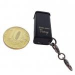 micro szpiegiem rejestrator dźwięku - dyktafony - EDIC A31