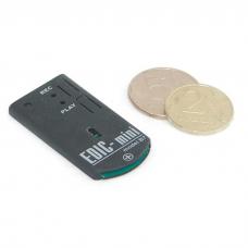 Miniaturowy rejestrator dźwięku (EDIC B7)