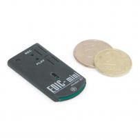 700x700-productos-miniaturowy-rejestrator-dzwieku-edic-b7-1