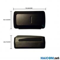 haicom-gps-604-2