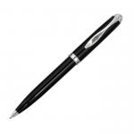 Mikrofon ukryty Pen funkcjonalna - dyktafony - cp34rtx