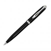 700x700-productos-mikrofon-ukryty-pen-funkcjonalna-1