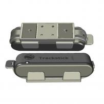 700x700-productos-rejestrator-trasy-trackstick-3