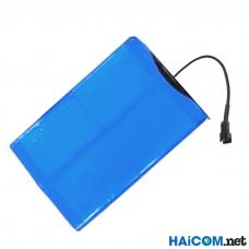 Composite Battery Pack - 23100 mAh - HAICOM - bat23x