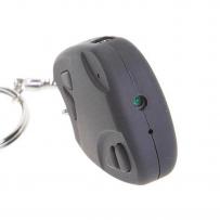 700x700-productos-kamera-ukryta-w-samochodzie-zdalnego-cp32dv-2