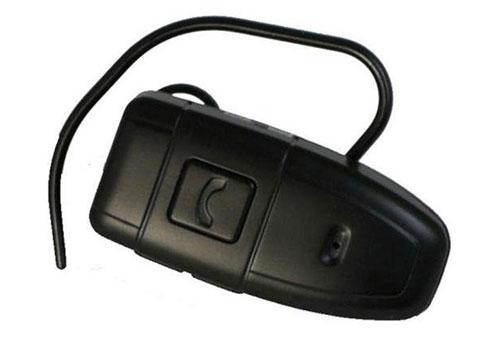 Mikro Kamery ukryty aparat z zestawem słuchawkowym Bluetooth – ja32bt - Sklep kameryszpiegowskie.com