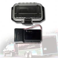 700x700-productos-2-lokalizator-gps-pro-30-dni-uzytkowania-box-hi602x-1