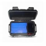 lokalizator gps pro – 60 dni użytkowania - pr1232 - 24000mAh - HAICOM - 602X