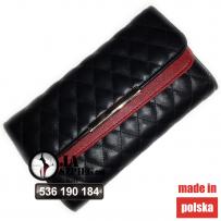 700x700-productos-2-mini-kamera-dyktafon-podsluch-ukryty-w-torebce-1