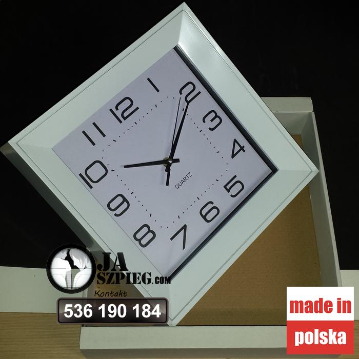 Kamera GSM Ukryty w Zegary ścienne – Kamera GSM - Sklep minikamery.net