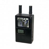 profesjonalny-wykrywacz-kamer-bezprzewodowych-wch-pinhole