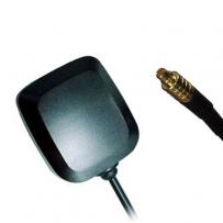 1-antena-gps-zewnetrzna-do-urzadzen-do-sledzenia-satelitarnego