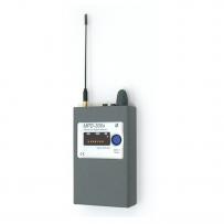 700x700-productos-2-detektor-i-wykrywacz-czestotliwosci-gsm1g2g3g-mpd-300x-1