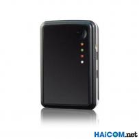700x700-productos-2-lokalizator-gps-uzyj-48-godzin-szyfrowane-polaczenie-hi-602dt-1