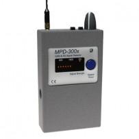 MPD-300x