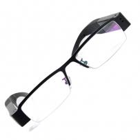 dvr-hd-z-mikro-kamera-ukryta-w-okularach-1