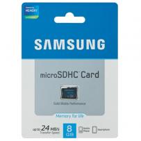 karty-pamieci-samsung-8gb-microsdhc-card