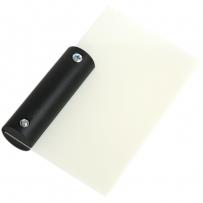 karty-rekojesc-czarna-karta-do-otwierania-050-mm