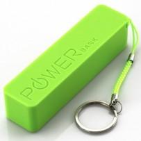 power-bank-2600mah-verde--batera-externa-para-mviles-1