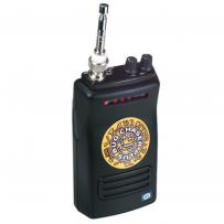 wykrywacz-czestotliwosci-rf-detektor-281-000mhz-bx3