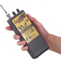 wykrywacz-czestotliwosci-rf-detektor-282-000mhz-bx37-1