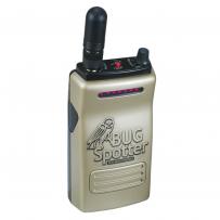 wykrywacz-czestotliwosci-rf-detektor-502-000mhz-bx32