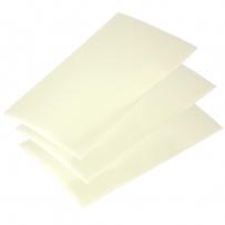 zestaw-kart-do-otwierania-6-czesciowy-3x035-3x050-mm