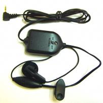 1-zmieniacz-i-modulator-glosu-do-telefonu-zmieniacz-glosu-miniatura