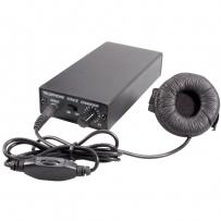 1-zmieniacz-i-modulator-glosu-do-telefonu-zmieniacz-glosu-profesjonalny