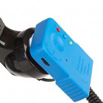 1-zmieniacz-i-modulator-glosu-do-telefonu-zmieniacz-glosu-voice-changer