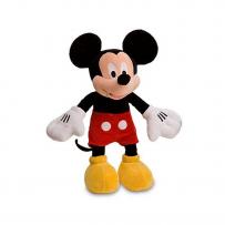 700x700-productos-2-bezpieczenstwo-dzieci-i-gps-ukryte-w-zabawkach-lokalizatory-gps-ukryte-1