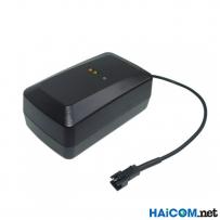 700x700-productos-2-lokalizator-gps-szyfrowane-polaczenie-gpsgsmdtmf-tracker-hi-604dt-1