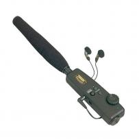 700x700-productos-2-mikrofon-kierunkowy-yukon-mikrofony-profesjonalny-1