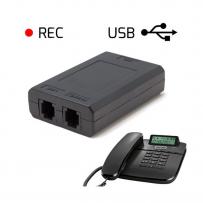 700x700-productos-2-rejestrator-polaczen-telefonicznych-dyktafon-recusb-pro-1