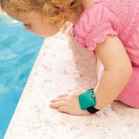 alarm-bezpieczenstwa-basen-alarm-i-wodospad-woda-immersion-doskonale-dzieci-i-zwierzeta-11