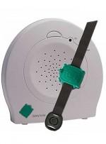 alarm-bezpieczenstwa-basen-alarm-i-wodospad-woda-immersion-doskonale-dzieci-i-zwierzeta-16