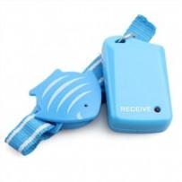 alarmu-elektroniczne-bransoletki-dla-dzieci-wyjazd-alarmowy-i-anti-przegrane-rf132-1