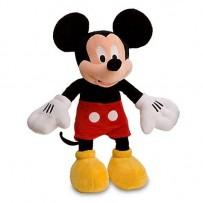 bezpieczenstwo-dzieci-i-mikrofony-ukryte-zabawki-disney-gsm