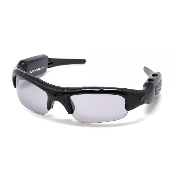 Kamera i rejestrator ukryty w okularach – dvr ukryte - Sklep minikamery.net