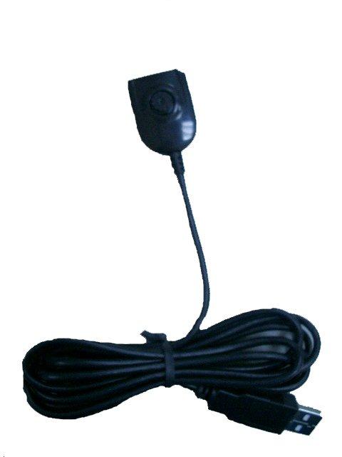 Micro Kamery USB – zgodny usb – CM51 - Sklep kameryszpiegowskie.com