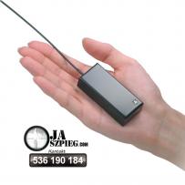 mikrofon-bezprzewodowy-uhf-dalekosiezny-300-metrow-2