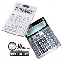 mikrofon-gsmgprs-ukryta-w-kalkulatorze-wielkie-sklepy-i-firmy