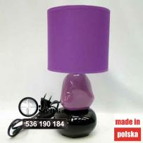 mikrofon-jaszpieg-lamp
