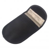 700x700-productos-2-obudowy-dla-telefonow-komorkowych-i-smartfonow-2
