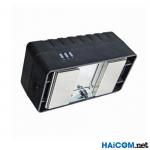 PRO HI-365 Lokalizacja osób i pojazdów GPS - lokalizacja pojazdów - HI604X MOD - HAICOM