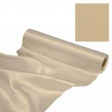 Tkaniny - Fale RF elektromagnetyczne i tkanina Radiation Protection
