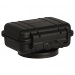 Zestaw zasilający HI602X w hermetycznej obudowie - lokalizacja pojazdów - HI602X MOD - HAICOM